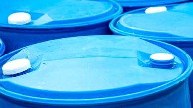 Photo of Bombona plástica traz benefícios para a indústria de alimentos e bebidas