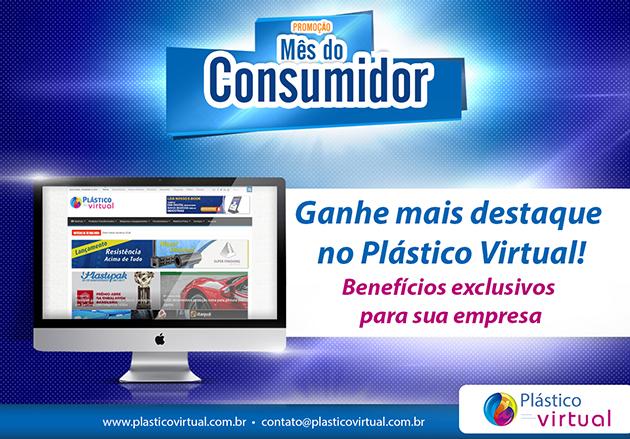 ae87a871f4 Conheça os pacotes de banners exclusivos do mês do consumidor ...