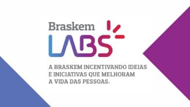 Foto de Braskem Labs Scale realiza sua 4ª edição em 2018