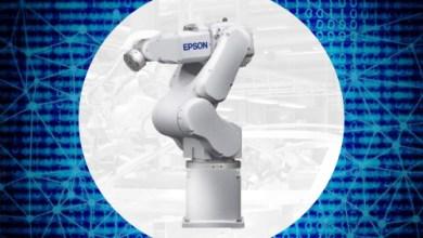 Foto de Indústria 4.0 é o conceito para a nova revolução industrial do mundo