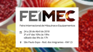 Foto de FEIMEC 2018: Tim Shinbara faz palestra no Parque de Ideias