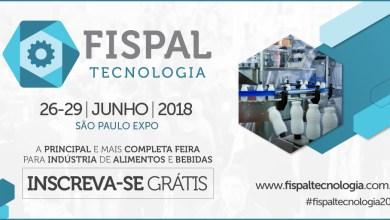 Photo of Fórum de marketing digital para a indústria de alimentos e bebidas ocorre em junho no São Paulo Expo