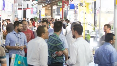Foto de Mercopar representa oportunidade de negócios para empresas de todos os portes