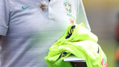 Foto de Fique por dentro das orientações sobre a Copa do Mundo