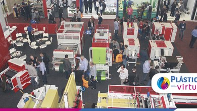 Foto de Interplast e EuroMold superam expectativas e geram cerca de R$ 260 milhões em negócios