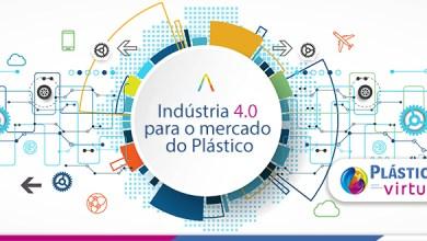 Foto de O que é a Indústria 4.0?