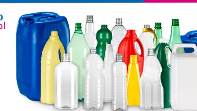 Foto de Estudo mostra que embalagens plásticas ajudam a reduzir o RSU