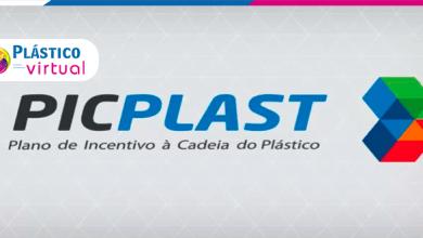 Foto de PICPlast comemora cases de inovação