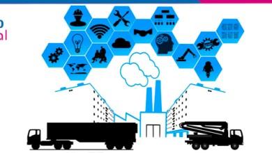 Photo of Indústria 4.0: Motor do desenvolvimento