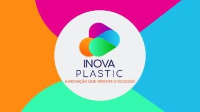 Foto de Inédito: Projeto Inova Plastic é a nova atração da FEIPLASTIC