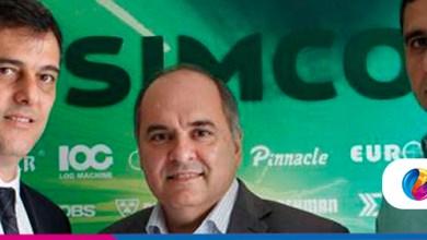 Foto de SIMCO se une à TecnoConsult Brasil e PR2 Group