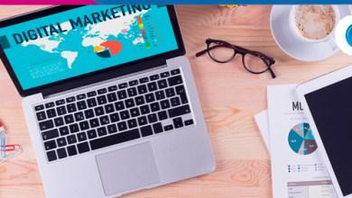 Foto de Marketing Digital é arma poderosa para potencializar vendas