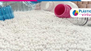 Foto de Empresas de resinas PET recicladas enfrentam dificuldades de divulgação no mercado