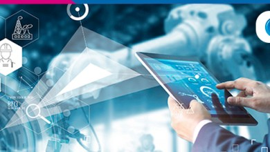 Foto de Os caminhos para a transformação das empresas para o futuro