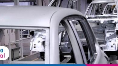 Foto de Veículos mais leves e sustentáveis: plásticos nos automóveis
