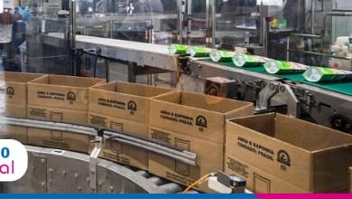 Foto de Até 2024 setor de embalagens deve crescer ainda mais no mercado