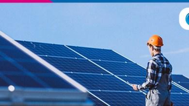 Foto de Empresa recebe selo Solar Impulse em suas tecnologias
