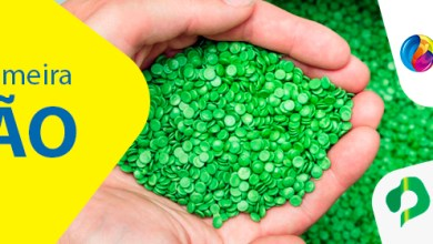 Foto de Produção de transformados plásticos recua em 2019, aponta ABIPLAST