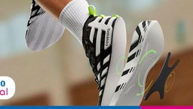 Photo of Empresa apresenta nova tecnologia de calçado sustentável para revolucionar a indústria