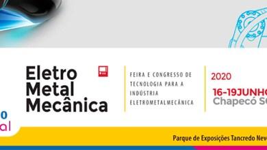 Photo of Evento para indústria eletromecânica busca atrair profissionais de diversos segmentos do mercado