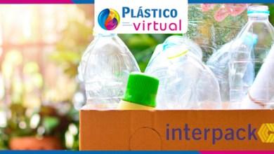 Photo of Empresa exibe novas soluções para ciclo de vida de embalagens em feira