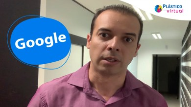 Photo of Google