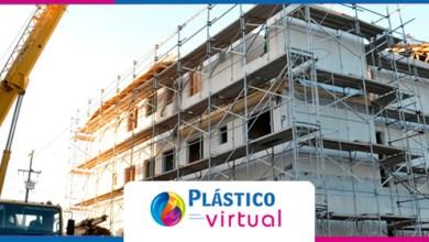 Foto de Setor mais sustentável e eficiente com a industrialização da construção civil