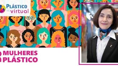 Foto de [Mulheres do Plástico]: Seja protagonista da sua vida e no seu trabalho