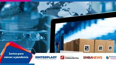 Foto de [COVID-19]: Associação aponta impactos para o mercado industrial