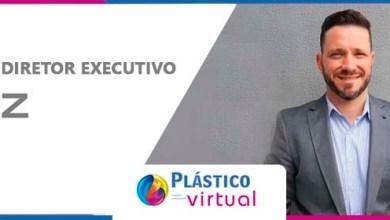 Foto de Empresa anuncia seu novo diretor geral para o mercado
