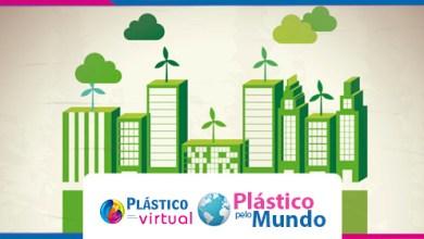 Photo of [Plástico pelo Mundo]: Fique por dentro do que rolou essa semana