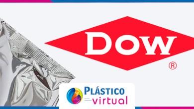 Photo of Empresa renova seu portfólio de soluções adesivas para laminação em embalagens flexíveis