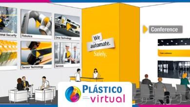Photo of Feira Virtual: empresa cria estratégia para melhorar visibilidade