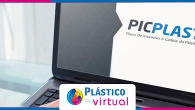 Foto de Estudo do PICPlast mostra a indústria de reciclagem de plástico no país