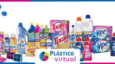 Foto de Empresa possui alcance de 98% de embalagens recicláveis