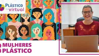 Foto de [Mulheres do Plástico]: A busca pela valorização do trabalho pela capacidade