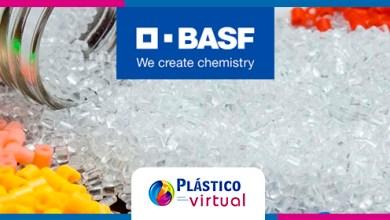 Foto de Evento aborda novas oportunidades para o mercado plástico