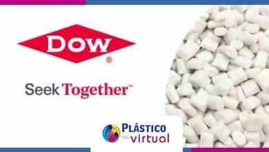 Foto de Empresa anuncia resina pós-consumo reciclada produzida no Brasil