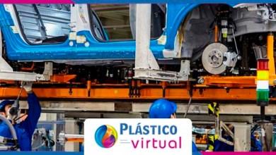 Foto de Produção industrial cresce em novembro de 2020