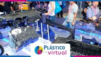 Foto de Demanda de polímeros em aplicações automotivas demonstram destaque no setor