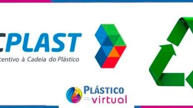 Foto de Índice de plástico reciclado pós-consumo cresceu em 2019