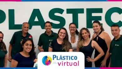 Foto de Plastecno aposta em atendimento personalizado para fidelizar clientes