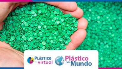 Foto de [Plástico pelo Mundo]: Veja as novidades