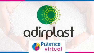 Foto de Escassez de insumos plásticos pode pendurar até 2022