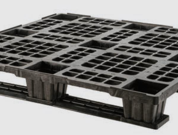 stackable 43x43