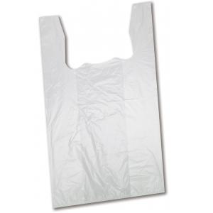 bolsas-blancas-camiseta-30×40