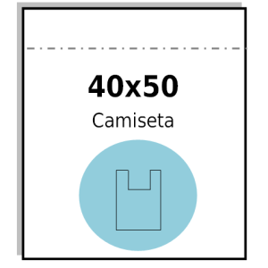 40×50