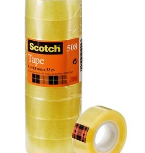 scotch-transparentes-klebeband-5081533