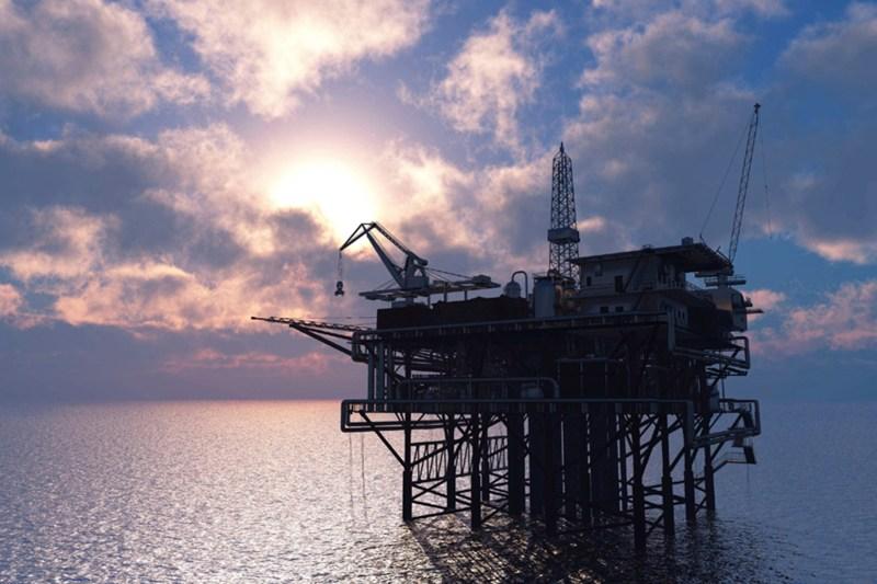 Композиты в нефтегазовой промышленности