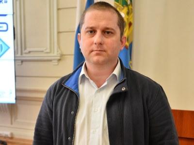 Халявкин Алексей Александрович